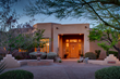 The Sundance Center Becomes Promises Scottsdale, Joins Promises Treatment Centers® Family