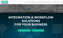 workflow,  and process management services