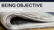 Objectivity in Journalism: Shweiki Media Printing Company Presents a New Webinar on How Social Media and More are Affecting the Way News is Done