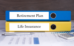 life insurance in retirement, Miami retirement planners, Miami Florida retirement planners, Miami retirement advisors, life insurance as a retirement tool