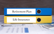 Miami Retirement Planner Michael Ladin Talks Life Insurance Strategies for Retirees in New Blog