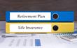 Miami Retirement Planner Michael Ladin Talks Life Insurance Strategies for Retirees in New Blog