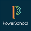 PowerSchool Enters into Definitive Agreement to Acquire SunGard K-12 to Create Comprehensive K-12 Technology Solution