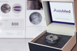 AxioMed Announces 15-year Exclusive Worldwide License on Proprietary Viscoelastic Material with the patent holder DSM