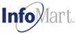 InfoMart Launches New Verified Watch List
