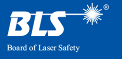 Board of Laser Safety