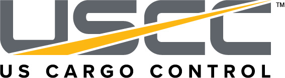 us cargo control to attend american moving  u0026 storage association u2019s education conference  u0026 expo
