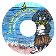 Sing-a-long children's CD