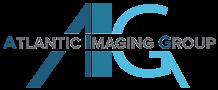 Atlantic Imaging Group