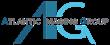 Stephen P. Ellerman Joins Atlantic Imaging Group as Vice President of Network Operations