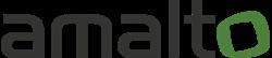 Amalto Technologies Updates e-Business Cloud UI