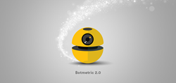 Botmetric_AWS_Cloud_manage