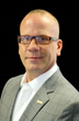 Timothy Sutter, COO, DocuWare