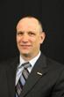 Brian Hager, VP, Major Accounts, DocuWare