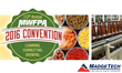 MadgeTech to Exhibit at the 112th Annual MWFPA Convention