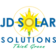 Harmon Cove and JD Solar Install Money Saving Green Energy Solutions for Residents