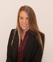 Lindsay Dominguez