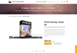 Pixel Film Studios Released FCPX Overlay Jewel 5K for Final Cut Pro X