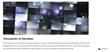 FCPX Plugin - FCPX Overlay Jewel 5K - Pixel Film Studios