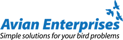 Avian Enterprieses, LLC Logo