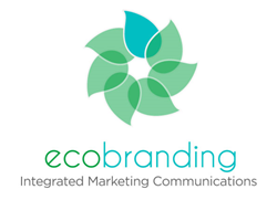 Eco Branding, Integrated Marketing Communications