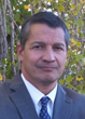 Mercy College Announces Dr. José Herrera as New Provost and  Vice President of Academic Affairs
