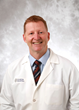 Florida Hospital Physician Group Welcomes New Family Medicine Physician