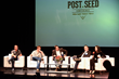 Annual Post Seed Conference Hosted on December 1 in San Francisco