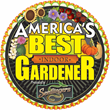 Americas Best Gardener Indoor