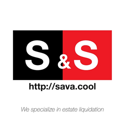 Savacool and Sons, LLC - Online Estate Sales