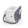 NY Laser Outlet Exhibiting at Cutting Edge Aesthetic Surgery Symposium on Dec. 1-3, 2016, Offers 20% Discount On New Equipment At Symposium