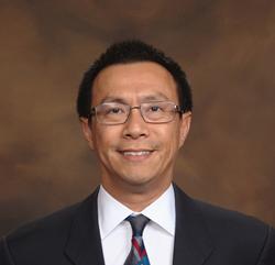 Bao Tran Principal Attorney
