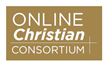 Online Christian Consortium Provides Accredited Learning Platform for Other Faith-Based Schools