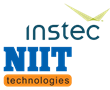 Instec partners with NIIT Technologies to create a subscription-based surety bond service