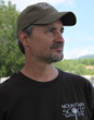 ExpertFlyer Interviews Nationally-Recognized Wilderness Survivalist to Learn How a Survival Skills Retreat Can Profoundly Change the Way One Looks at Life