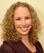 RE/MAX Realtor Sarah Warnock Touts the Merits of Buying Vs Renting