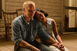 "Heartland Film Honors ""Loving"" with Truly Moving Picture Award"