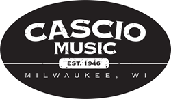Cascio Interstate Music - 70th Anniversary
