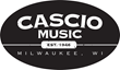 Milwaukee Music Store Cascio Interstate Music Celebrates 70th Anniversary as a Musical Instrument Retailer