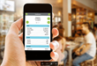 Ctuit Software Enables Restaurants to Take Prep Inventory from A Mobile Device