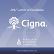 Fertility Centers of New England Recognized for Excellence in Care for Infertility Patients