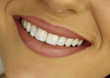 Feature on Bad Breath Highlights the Importance of Outstanding Oral Hygiene Habits, Notes Dr. Farzad Feiz