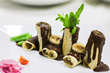 New Mexican-Influenced Vegan and Vegetarian Menu Complements Duplex Wellness Suites at Adults-Only Casa Velas Boutique Hotel in Puerto Vallarta