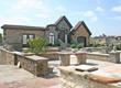 Stamford stone exterior vignette