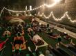 Sound Off Yoga at Yo Yoga!