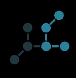 thinglogix logo