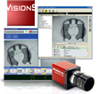 Microscan Hosts 3-Day Advanced Machine Vision Training Course