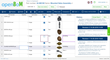 openBoM Delivers New Enhanced Features Surpassing Spreadsheets for Bills-of-Materials (BOM) Management, Tracking, and Collaboration Across CAD teams and Manufacturing