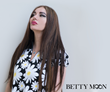 """Los Angeles Based Betty Moon Releases Her Single, """"Life Is But A Dream!"""""""