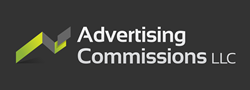 Advertising Commissions LLC